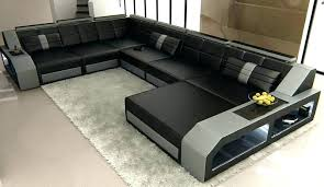 italy furniture manufacturers. Italian Furniture Manufacturers In Italy Leather Sectional Sofa With Led Lighting Quality Brands Which