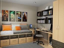 Small Bedroom Storage Diy Bedroom 19 Bedroom Storage Ideas Diy Small Bedroom Storage Ideas