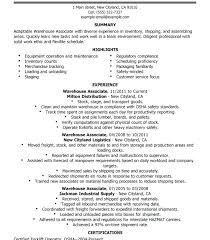 general laborer job description examples cosy general labor jobs in of example and free extraordinary laborer
