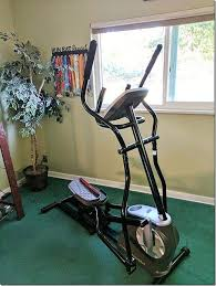 cardiostrong ex90 plus elliptical cross trainer from our cross trainers range