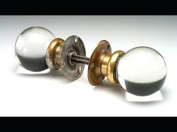 new glass door knobs in doorknobs keep or replace rather square awesome glass door knobs with glass door knobs restoration hardware ideas 1 door knob s
