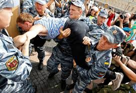 Gay russian boy soldiers
