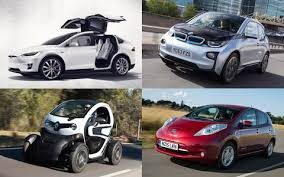 electric car motor for sale. Electric Cars Electric Car Motor For Sale T