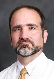 Tier 1 Institute Neurosurgery Physician Dr. Leonardo R. Rodriguez-Cruz - Dr-Rodriguez-large