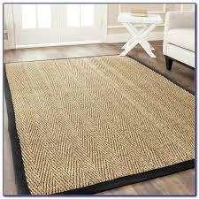 sisal rugs ikea canada rugs home design ideas seagrass rugs ikea