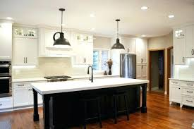 hanging lights over kitchen island lights over kitchen island also kitchen island lighting 8 foot ceilings
