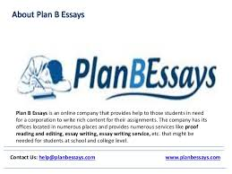best essay writing service essay help in  2