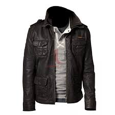 justin bieber choclate colour fashion leather jacket ultimojacket1 800x800 jpg
