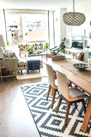 small living room and dining room plain ideas living room dining room combo layout ideas living
