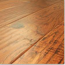Attractive Real Wood Laminate Flooring With Real Wood Laminate Flooring