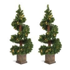 Table Top Christmas Trees  EBayChristmas Trees Small