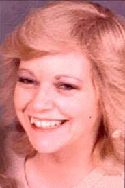 Theresa Fields Obituary - Death Notice and Service Information