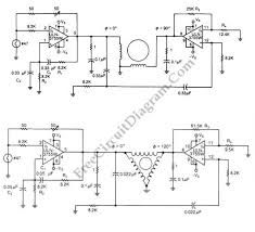 3 phase 2 speed motor wiring diagram wiring diagram and hernes dual sd motor wiring diagram diagrams