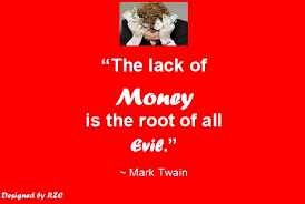 money is the root of all evil essay introduction tk money is the root of all evil essay introduction