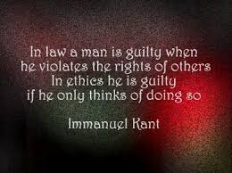 best immanuel kant images book inspiration  in law a man is guilty immanuel kant