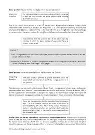 information age essay information age essay essay and cover letter pixen information age essay essay and cover letter pixen