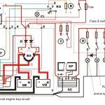7 wire thermostat wiring diagram 2 wire thermostat wiring diagram 2 wire thermostat wiring diagram heat only