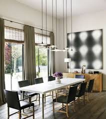 contemporary lighting for dining room. Contemporary Dining Room Light Fixtures Inspiring Ideas Lighting For