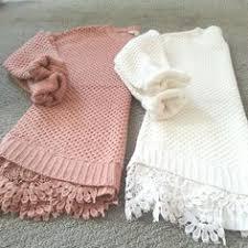 153 Best <b>Lace sweater</b> images | <b>Lace sweater</b>, <b>Fashion</b>, <b>Clothes</b>