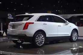 2018 scion models. delighful scion 2018 cadillac xt5 review design specs price release date throughout scion models