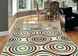 all modern rugs home creative delightful all modern rugs home interior all modern bath rugs all pertaining modern rugs los angeles la cienega