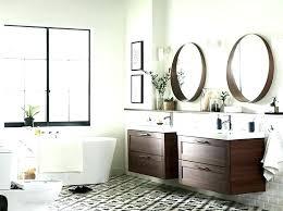 ikea bathroom sink cabinets double bathroom sink vanities vanity ikea bathroom cabinets ikea hemnes bathroom cabinet