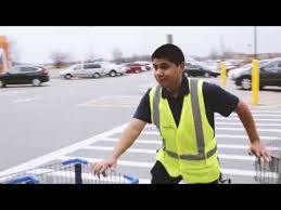 Hourly Retail Jobs Walmart Careers