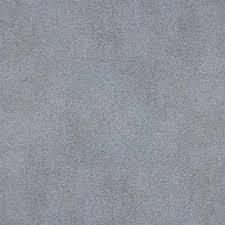 grey tile texture.  Texture STUC GREY TEXTURE To Grey Tile Texture I