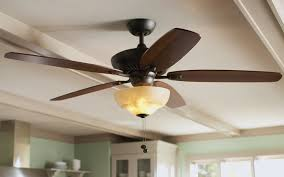 Image result for Ceiling Fans with Lights for additional comfort