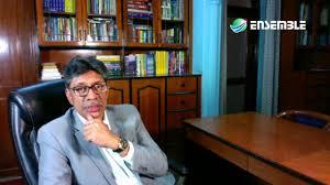 siddhartha essays siddhartha by herman hesse ppt