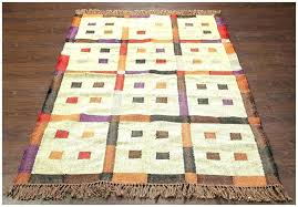 3x5 rug size rug pad rugs large size of area rugs rug pad 4 x 6