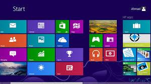 Windows Microsoft Free Download Windows 8 Free Download 32 Bit 64 Bit Iso Webforpc