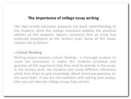 how to write an interview essay example example of an interview essay sample interview essay apa format