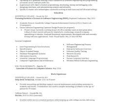 96 Senior Java Developer Resume Sample Sr Java Developpeur Cv
