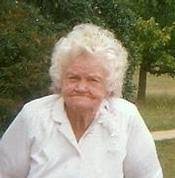 Pauline Mildred Carlson Roberts (1919-2013) - Find A Grave Memorial