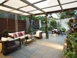 outdoor living design ideas nz. fresh cottage gardens nz walled outdoor living design with pergola amp hedging using . ideas