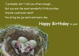 Best Birthday Image Quotes And Sayings - Page 4 via Relatably.com