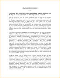 tradition and culture of essay child death penalty essay
