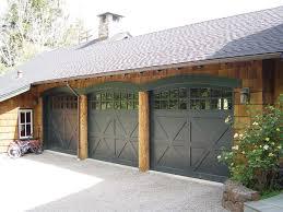 garage door repair san ramonReal Garage Doors Installation and Maintenance  Fremont Union