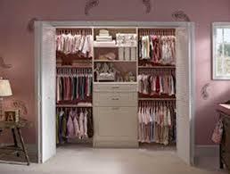 closet organizers ikea tool