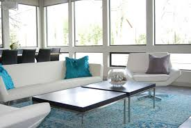 Silver And White Living Room Silver Living Room Furniture Living Room Design Ideas