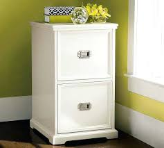 pottery barn file cabinet. Pottery Barn File Cabinet To Small White Wood Bedford Lateral A