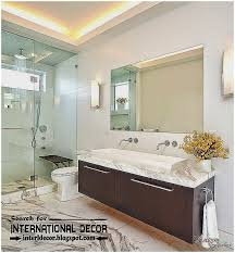 above mirror lighting bathrooms. Cream Home Accent Including Awesome Above Mirror Lighting Bathrooms Ideas W6z Zneng Top E
