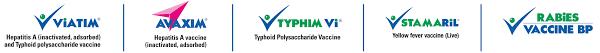 V@xishop - Sanofi Pasteur Support Services
