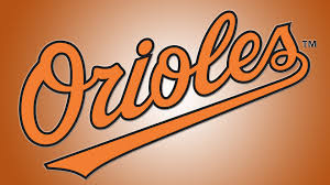 Orioles Logo Wallpaper - Baltimore ...