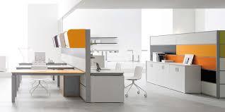 office renovation cost. Office Renovation Cost. Renovation, Commercial Service In Kl   Elegantdeco Cost