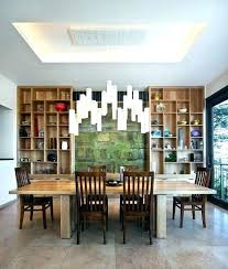 chandeliers for dining room contemporary. Exellent Dining Chandelier Dining Room Contemporary Lighting Over Table Modern  To Chandeliers For Dining Room Contemporary H