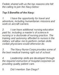 on why choose nursing essay on why choose nursing