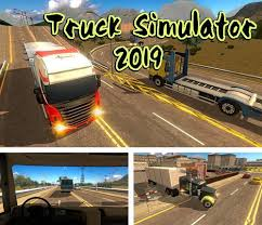 US long truck road simulator Rsolu - Jeux vido US Long Trucks : Road Simulator - Jeu Simulation - Gamekult