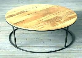 full size of wooden table top protector 36 inch round wood unfinished tops for